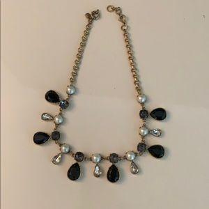 Costume Jcrew Jewelry